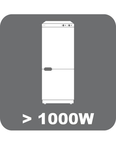 dhkg-4718-g940