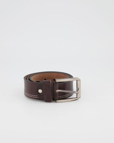 dmlf-6991-g220