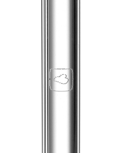 fwjc-7216-g350