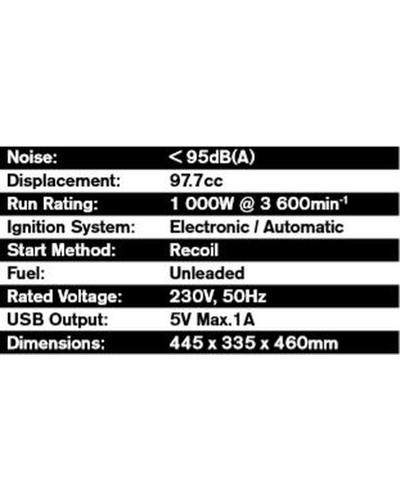 gjkw-6531-g020