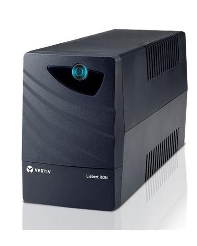 lspk-6440-g610