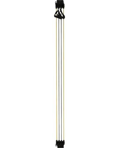 sncl-7189-g4a0