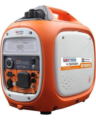 tllj-7316-g800