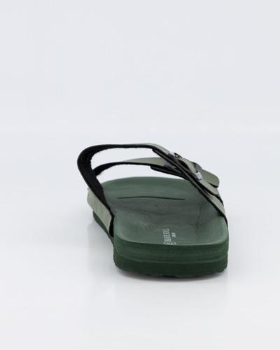 vjvc-7001-g5a0