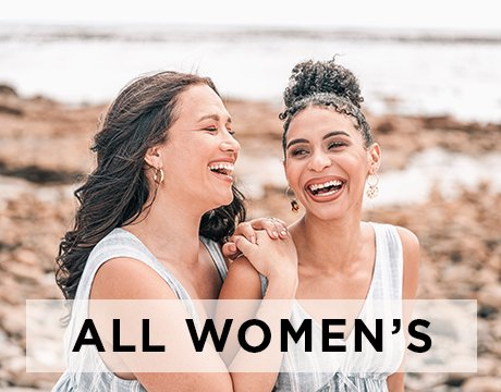 AllWomen_Block.jpg