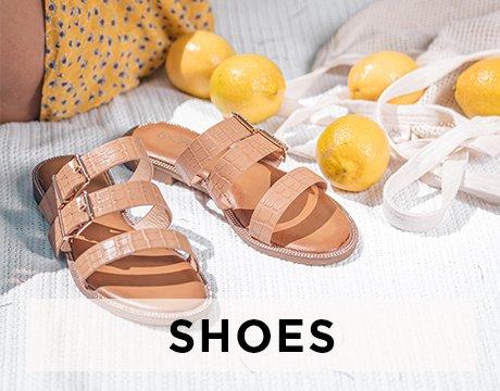 WShoes_Block2.jpg