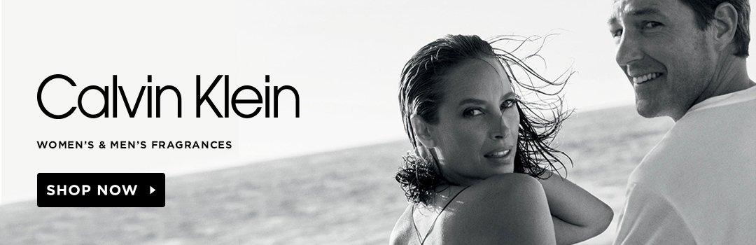 CalvinKlein_Slider.jpg