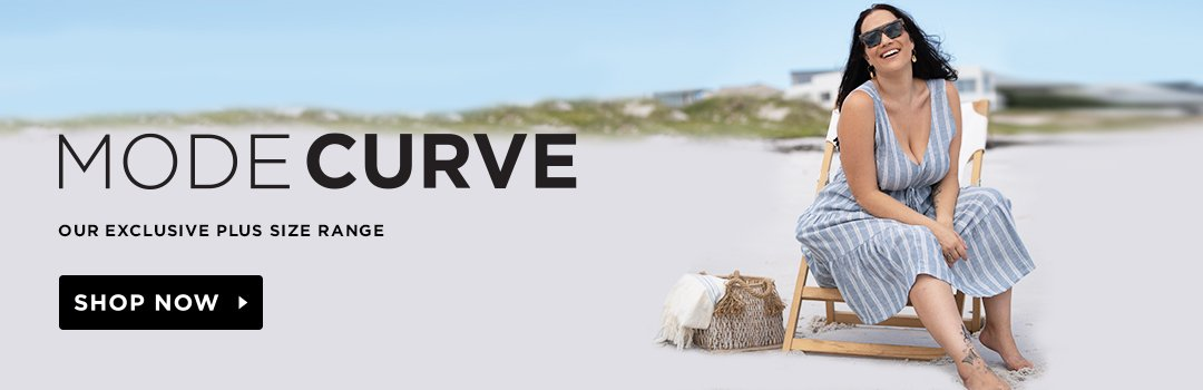 ModeCurve_Slider.jpg