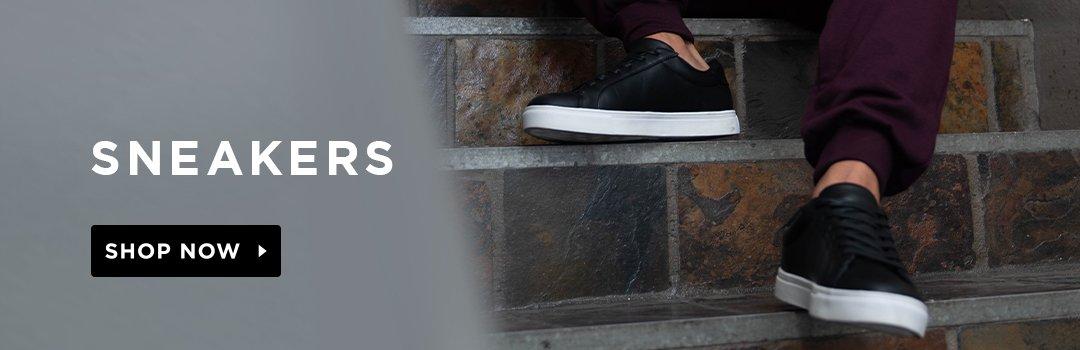 Sneakers_MBanner