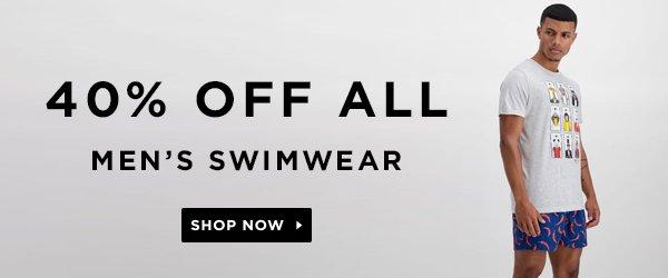 40MensSwimwear_LongBlock.jpg