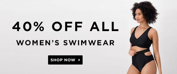 40WomensSwimwear_LongBlock.jpg