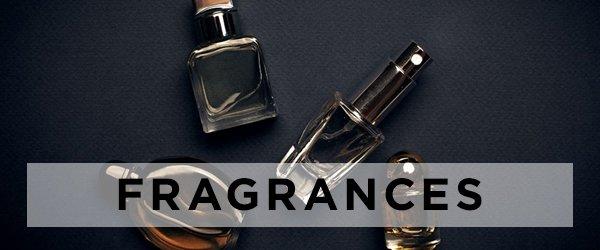 FragrancesLongBlock.jpg