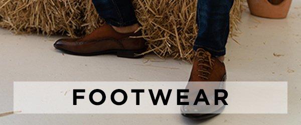 MFootwear_LongBlock.jpg