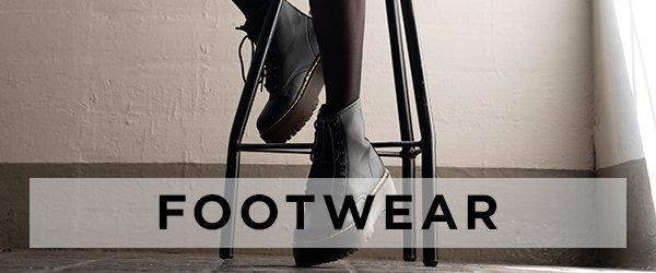 WFootwear_LongBlock.jpg