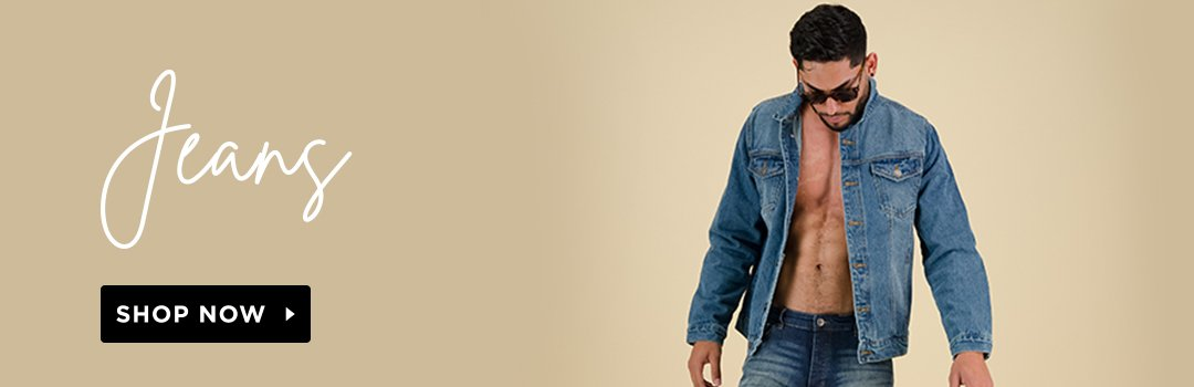 MSlider_Jeans.jpg