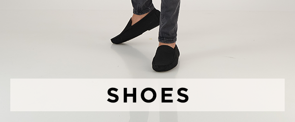 ShoesMBlock.jpg