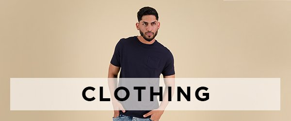 Clothing_MBlock.jpg