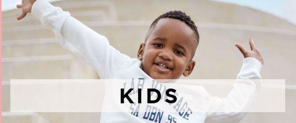 Kids_Block.jpg