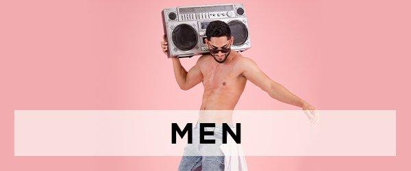 Men_Block.jpg